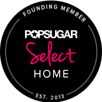 POPSUGAR Select Home Founding Member